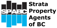 Strata Property Agents of BC