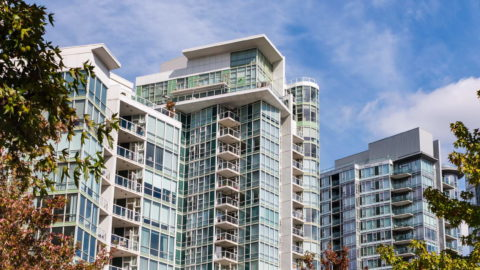 What's the Impact of B.C.'s Skyrocketing Strata Insurance Rates?
